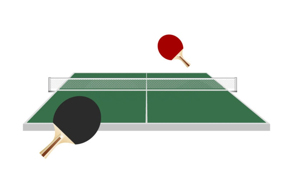 Best Table Tennis Conversion Top Reviews