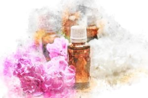 Best Wallflower Scents