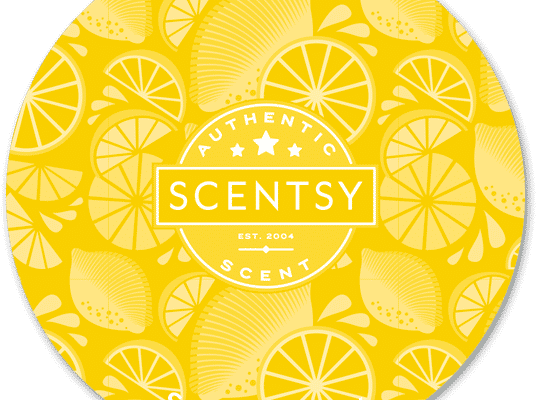 Best Scentsy Scents